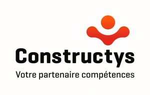 CONSTRUCTYS LOGO BD Blanctournant 300x191